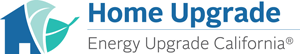home-upgrade-logo