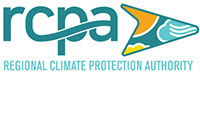 Sonoma County Regional Climate Protection Authority, RCPA